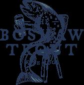 The Boshaw Trout - Hade Edge